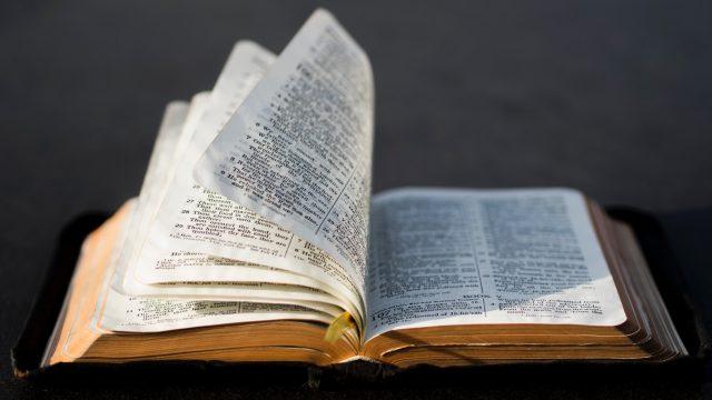 Bibel_offen