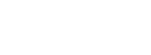 CCEMA Canale YouTube
