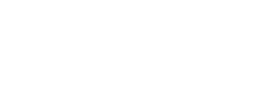 CTA default – Taufkurs3